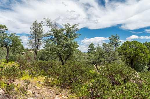 2210 Lichen Ridge Ln - Photo 20