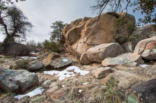 1381 Dalke Point - Photo 6