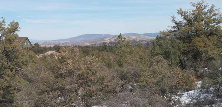 1275 Copper Canyon Drive - Photo 4