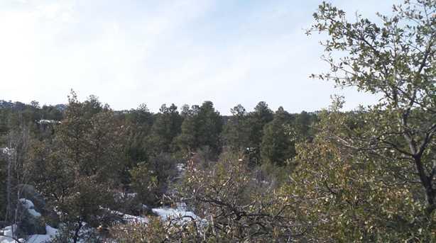 1275 Copper Canyon Drive - Photo 10