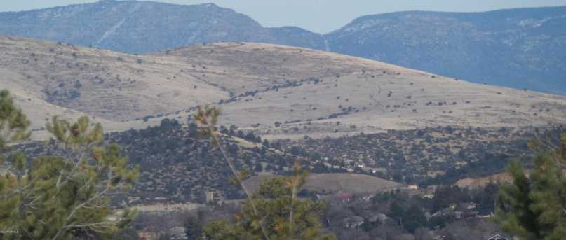 1275 Copper Canyon Drive - Photo 6