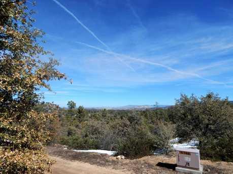 1160 Copper Canyon Drive - Photo 2