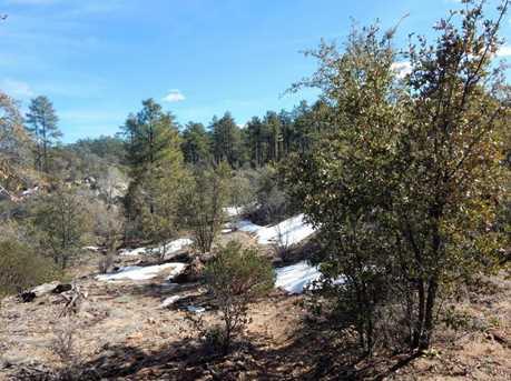 1160 Copper Canyon Drive - Photo 10