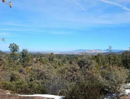1160 Copper Canyon Drive - Photo 1