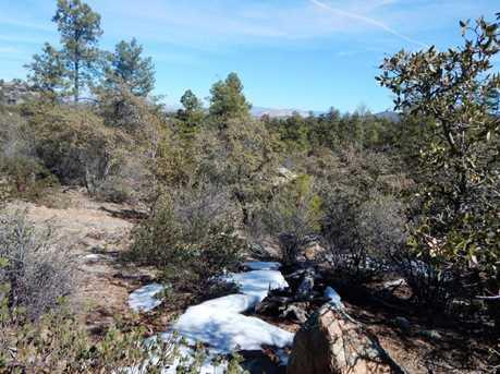 1160 Copper Canyon Drive - Photo 6