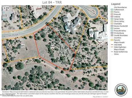 12285 Cooper Morgan Trail - Photo 2