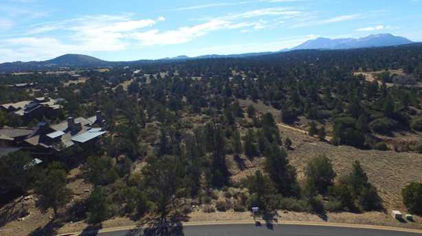 12285 Cooper Morgan Trail - Photo 1