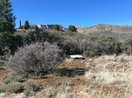 9480 Hopi Trail - Photo 12