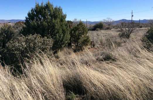 9480 Hopi Trail - Photo 10