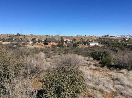 9480 Hopi Trail - Photo 8