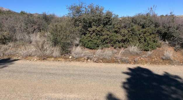 9480 Hopi Trail - Photo 6