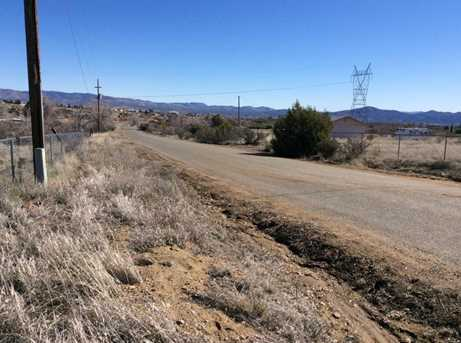 9480 Hopi Trail - Photo 4