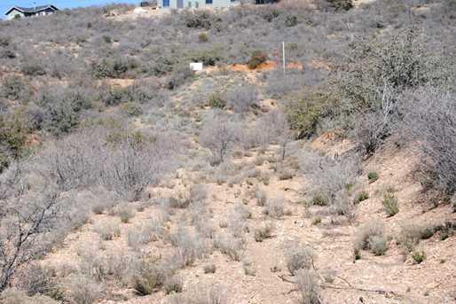 0 Prescott Dells Ranch Road - Photo 26