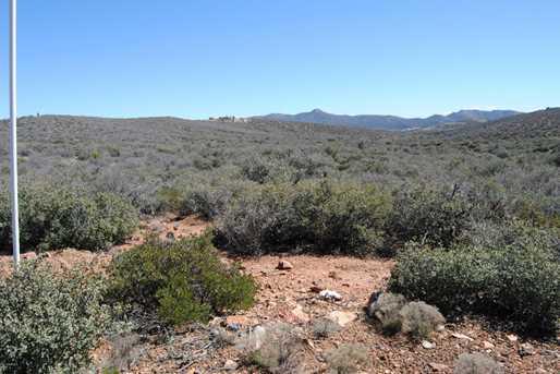 0 Prescott Dells Ranch Road - Photo 24