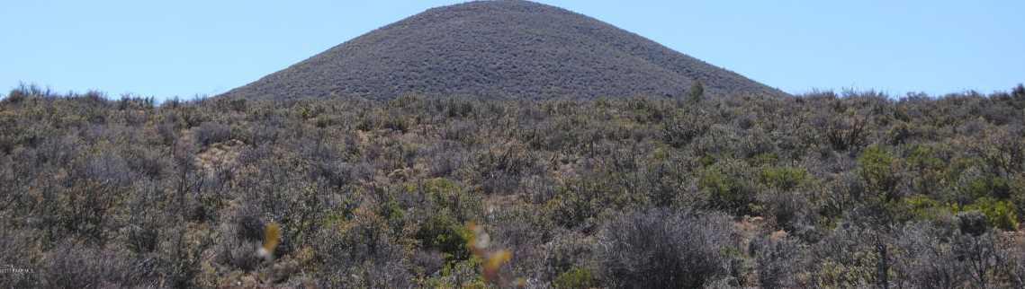 0 Prescott Dells Ranch Road - Photo 14
