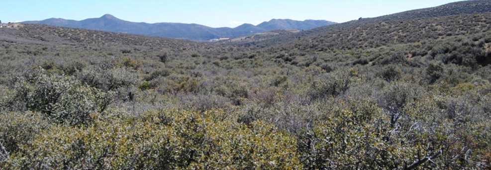 0 Prescott Dells Ranch Road - Photo 2
