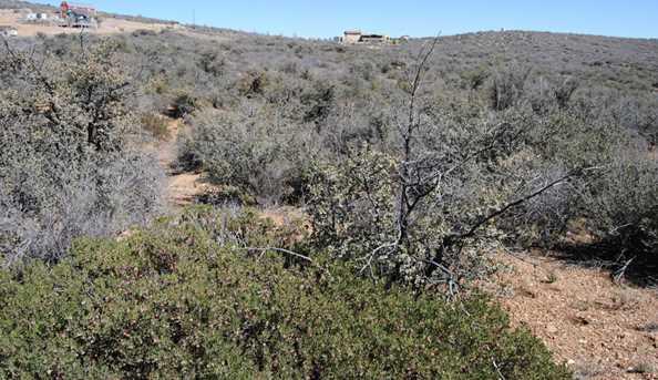 0 Prescott Dells Ranch Road - Photo 8