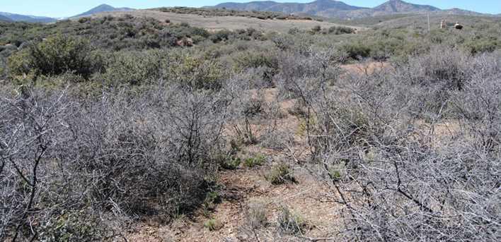 0 Prescott Dells Ranch Road - Photo 22