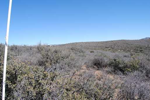 0 Prescott Dells Ranch Road - Photo 12