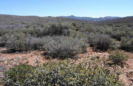 0 Prescott Dells Ranch Road - Photo 4