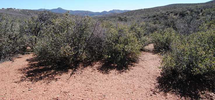 0 Prescott Dells Ranch Road - Photo 6