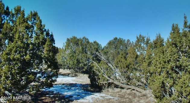 29605 Rock Ridge Road - Photo 1