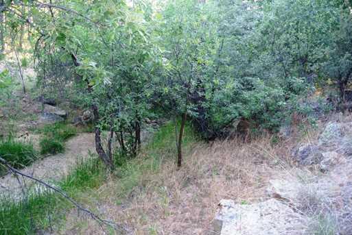 637 Aspen Way - Photo 12