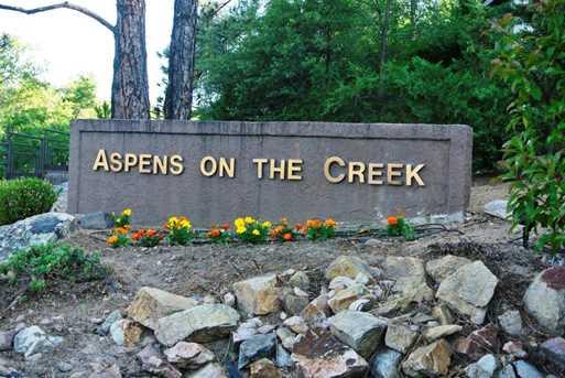 637 Aspen Way - Photo 2