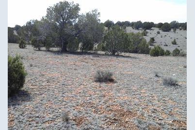 Lot 766 Westwood Ranch - Photo 1