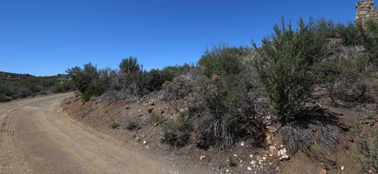 6700 Muddy Paw Trail - Photo 4
