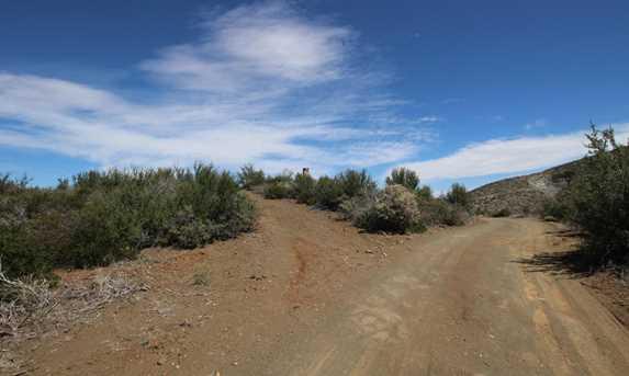 6700 Muddy Paw Trail - Photo 2