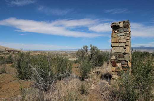 6700 Muddy Paw Trail - Photo 1