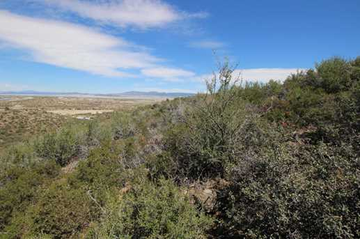 6700 Muddy Paw Trail - Photo 20