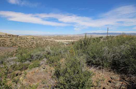 6700 Muddy Paw Trail - Photo 14