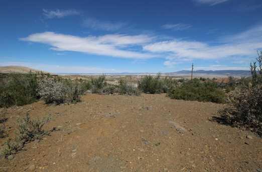 6700 Muddy Paw Trail - Photo 18