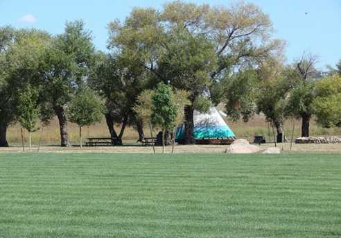 9285 American Ranch Road - Photo 26