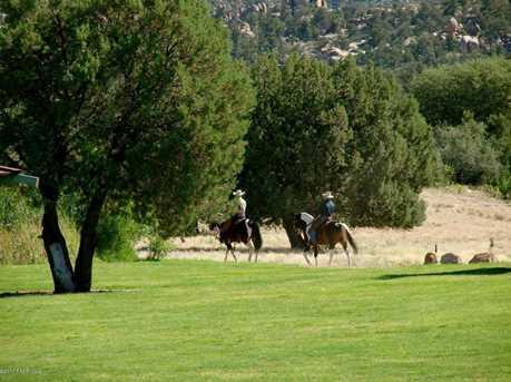 9285 American Ranch Road - Photo 32