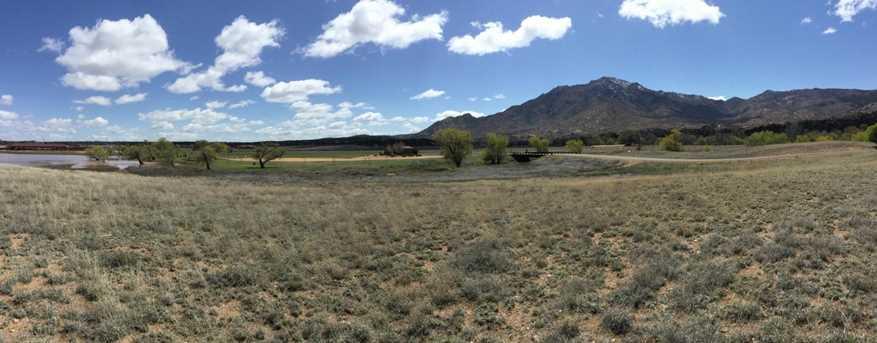 9285 American Ranch Road - Photo 8