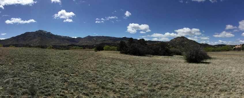 9285 American Ranch Road - Photo 14