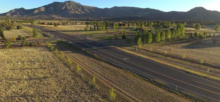 9285 American Ranch Road - Photo 4