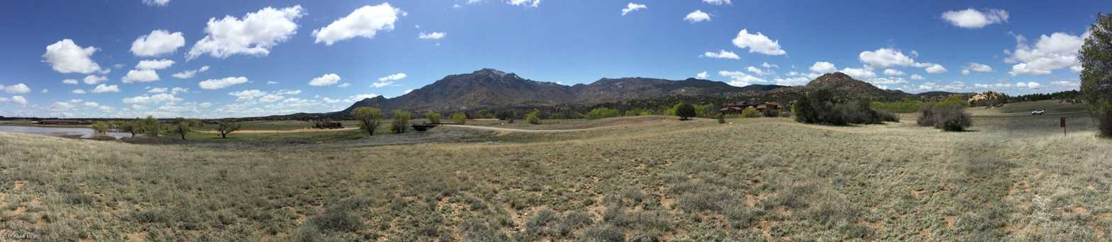 9285 American Ranch Road - Photo 10