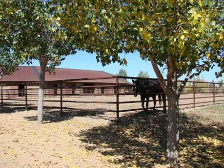9285 American Ranch Road - Photo 28