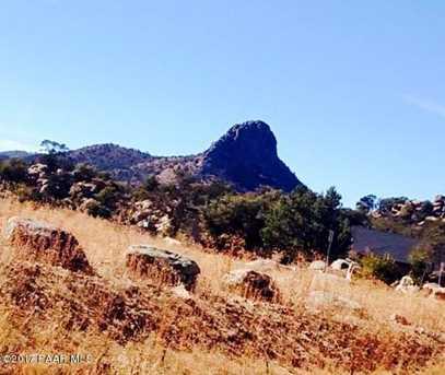 1346 Boulder Glen - Photo 4