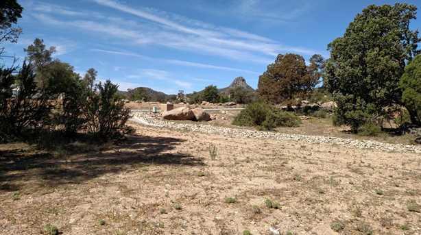 1346 Boulder Glen - Photo 8