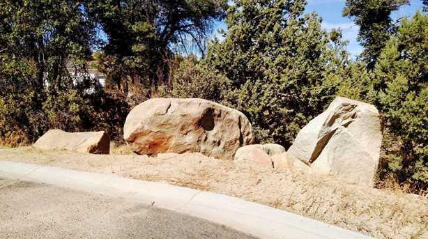 1346 Boulder Glen - Photo 2
