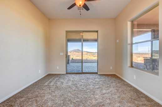 5286 Peavine View Trail - Photo 14