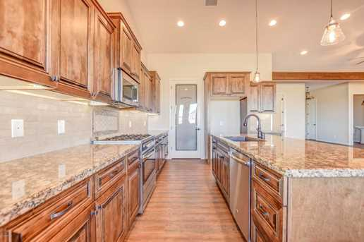 5286 Peavine View Trail - Photo 8