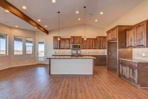 5286 Peavine View Trail - Photo 6