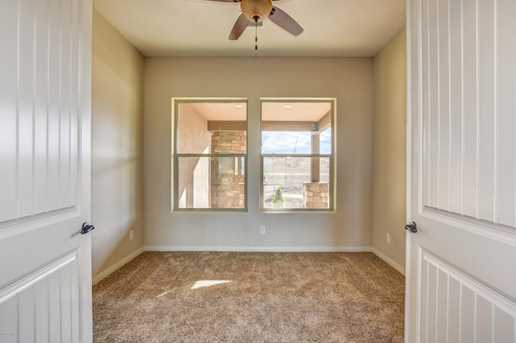 5286 Peavine View Trail - Photo 16
