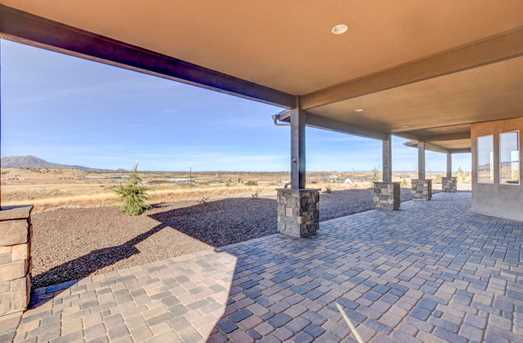 5286 Peavine View Trail - Photo 4